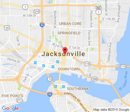 Anchor Locksmith Store Jacksonville, FL 904-495-0715